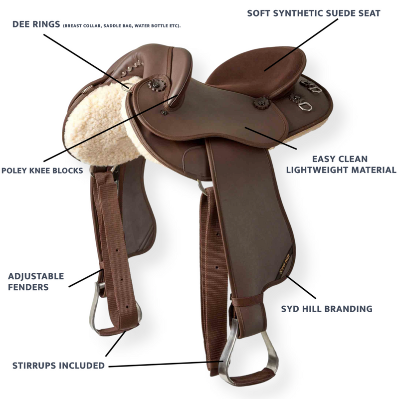 syd-hill-synthetic-stock-saddle-for-sale