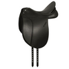Passier Compact Dressage Saddle