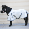 Mini Ripstop Cotton Rug-Ascot Equestrian