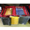 Hay Bale Bag-The Wholesale Horse Wearhouse