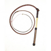 Stockwhip 6 foot (Out of Stock)-The Wholesale Horse Wearhouse