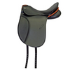 Passier Young Champ Dressage Saddle-Passier