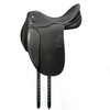 Passier Corona Dressage Saddle-Passier