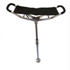 Walking Stick With Seat-STC