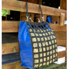 Slow Feeder Bag-The Wholesale Horse Wearhouse