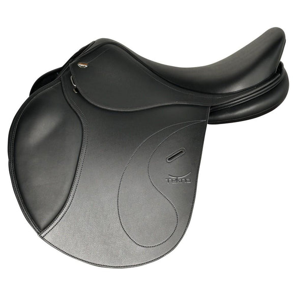 tekna-jump-saddle