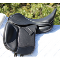 Bentley Pony Junior Dressage Saddle-bentley