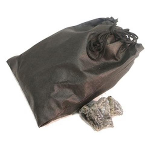 Rosin Bag 450G (out of stock)-STC