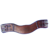 Champion Elbow Cut Girth-Ascot Equestrian