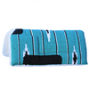 Navajo Saddle Blanket - Assort Colours