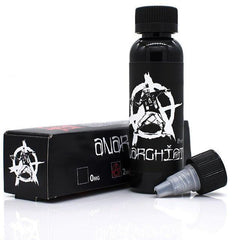 Anarchist Ejuice by Anarchist