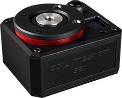 Coil Master 521 Tab Ohm Meter