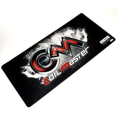 Coil Master Full Sized Building Mat