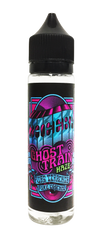 Ghost Train by Cheeba E Liquids