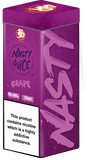 Grape (50/50 Series) by Nasty Juice