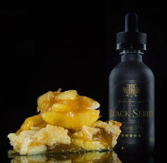 Kilo Black Series - Apple Pie