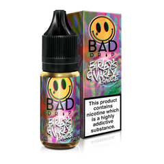 Farley's Gnarley Sauce by Bad Drip Labs 60ml