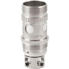 Aspire Atlantis V2 Replacement Coils