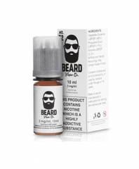 Beard Vape Co. - No. 32 eLiquid