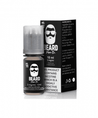 Beard Vape Co. - No. 71 eLiquid