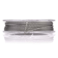 Twisted Kanthal Wire