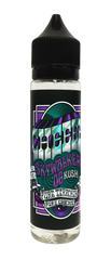 Skywalker OG Kush by Cheeba E Liquid