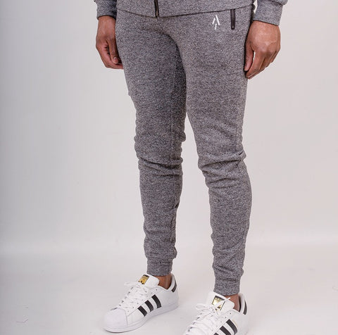 Charcoal Essential Joggers