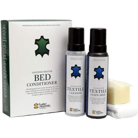 Bed Conditioner Kit - Möbelvård