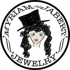 Myriam Jabert Jewelry & Design