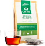 Chi Fit Original Tea Blend (minimum of 56 cups of tea)