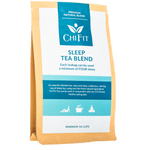 Chi Fit Sleep Tea Blend(min of 56 cups of tea)