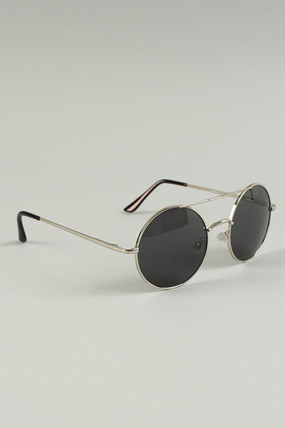 Topanga Canyon Soul Sunglasses
