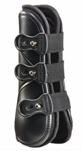 Equifit Eq-Teq™ Front Boots