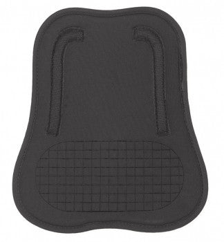 Equifit ImpacTeq Peel Away Liners for D-Teq: Front