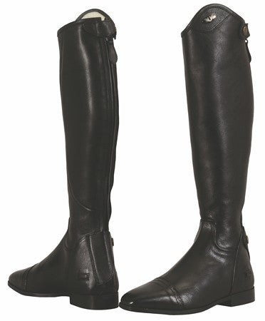 TuffRider Ladies Regal Dress Boot