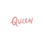 Rock 'n Rolle Queen | 6-Pack