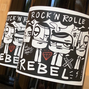Rock_n_Rolle_Mixed_12_Pack_rebel_label