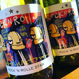 Rock_n_Rolle_Mixed_12_Pack_star_label