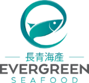 Evergreen Seafood