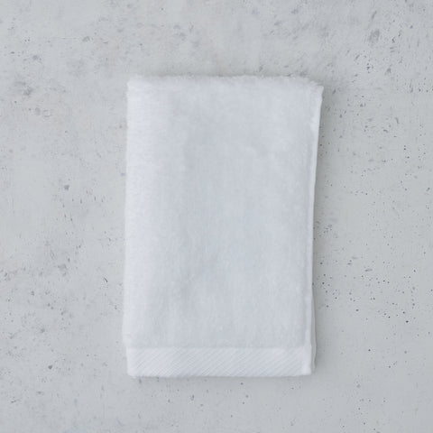 COTTON FACE CLOTH