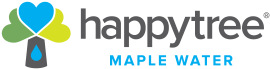 happytree Maple Water