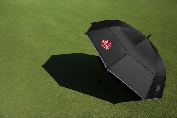 Weatherman Named Official Umbrella Partner of the AJGA
