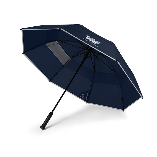 The Golf Umbrella