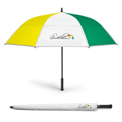"Arnold Palmer 68"" Golf Umbrella - Classic"