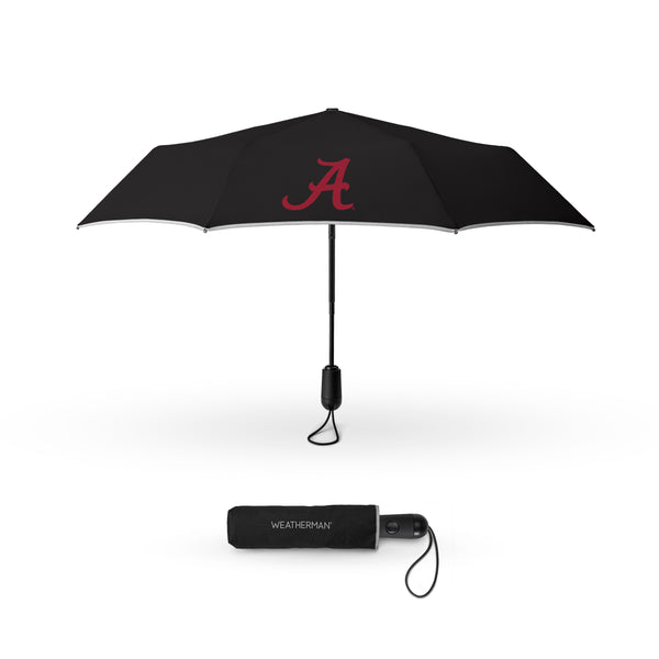 University of Alabama Umbrellas
