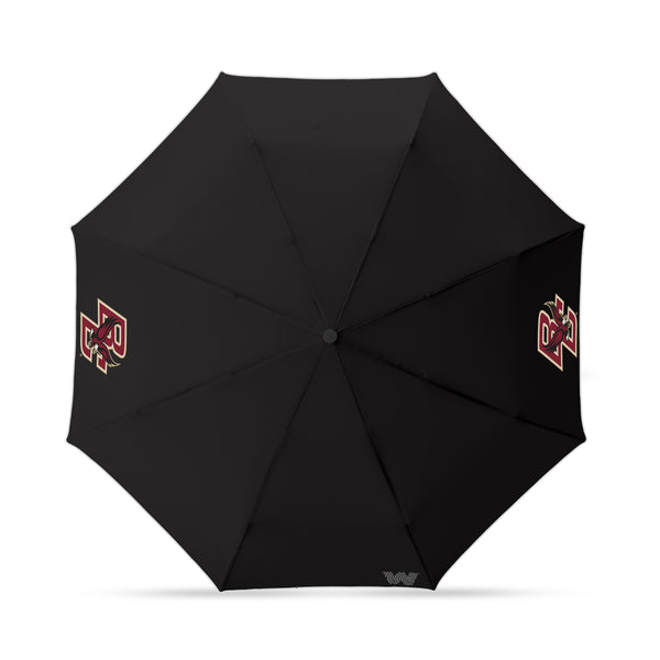 Boston College Umbrellas