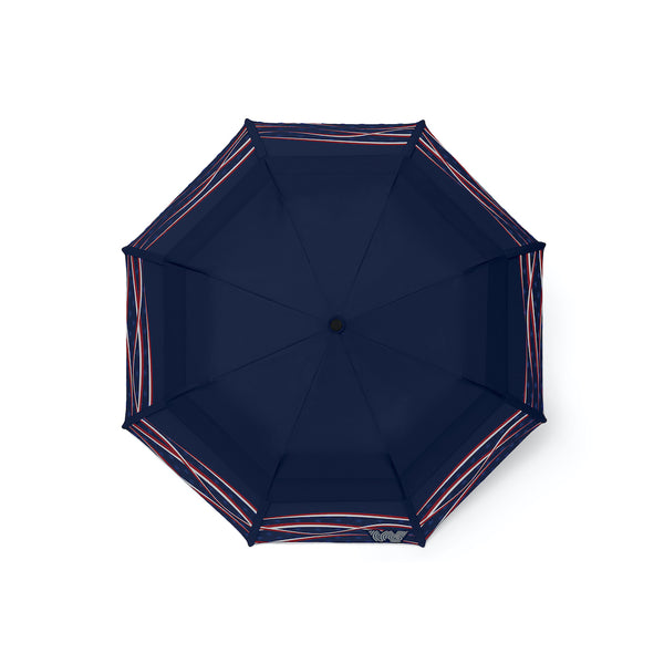 Folds of Honor Collapsible Umbrella