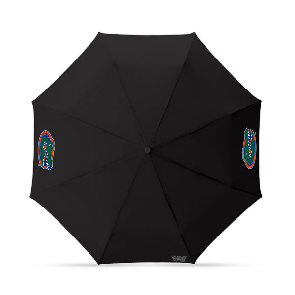 University of Florida Umbrellas