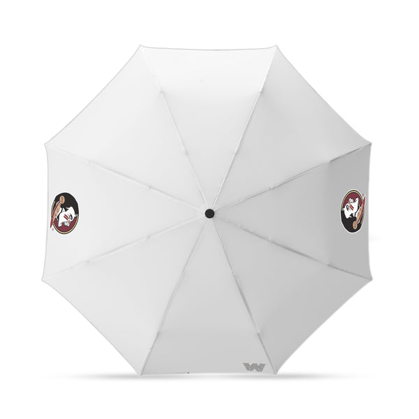 Florida State Umbrellas
