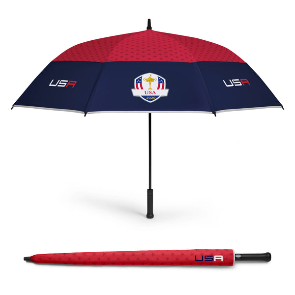 Official U.S. Ryder Cup Team Umbrella – 68""